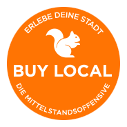 Logo Buy Local